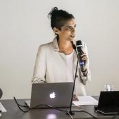 Dr. Ayesha Hameed
